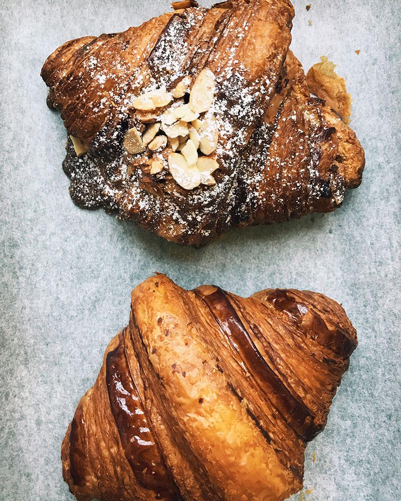 tartine-croissants.jpg