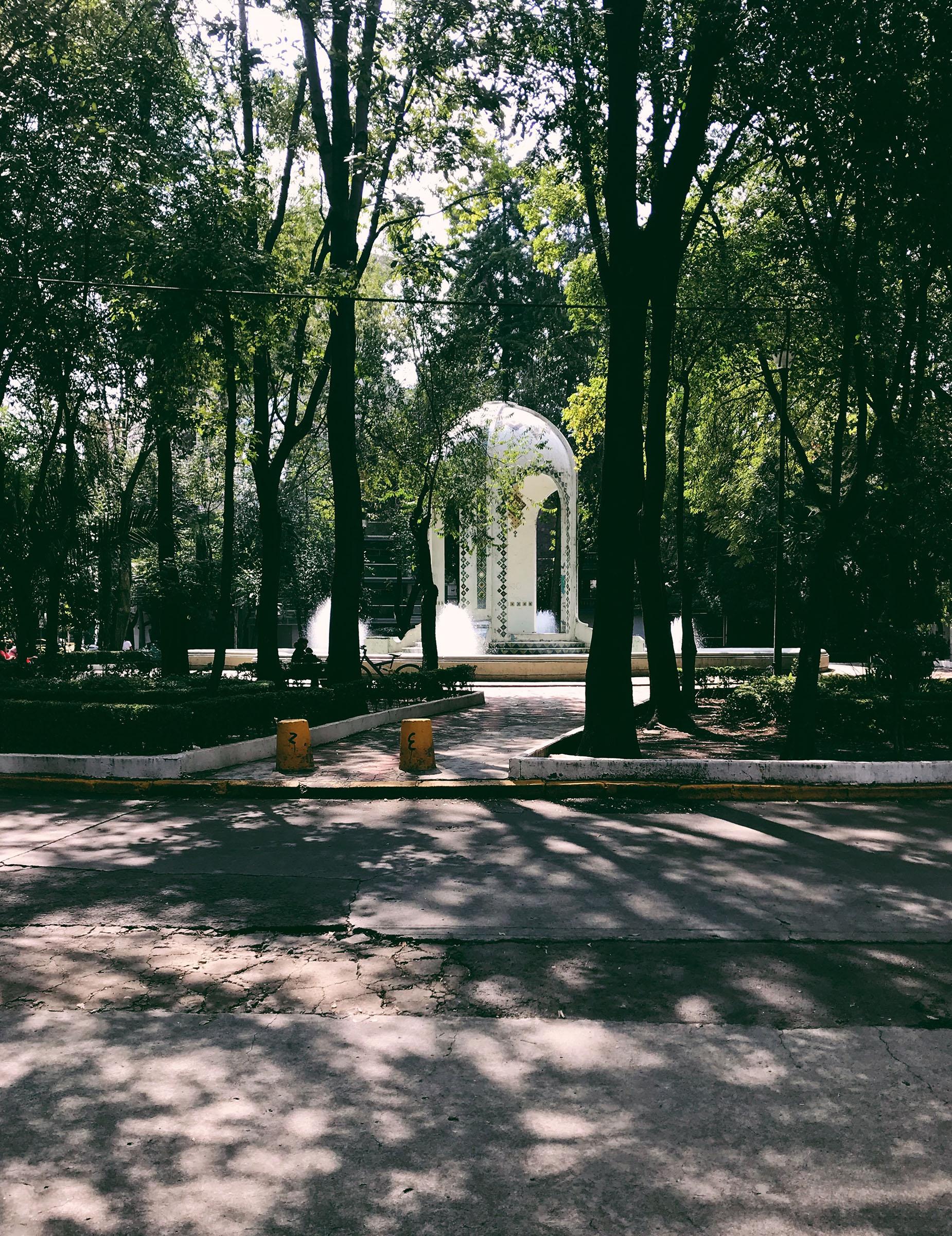 cdmx-02-park.jpg