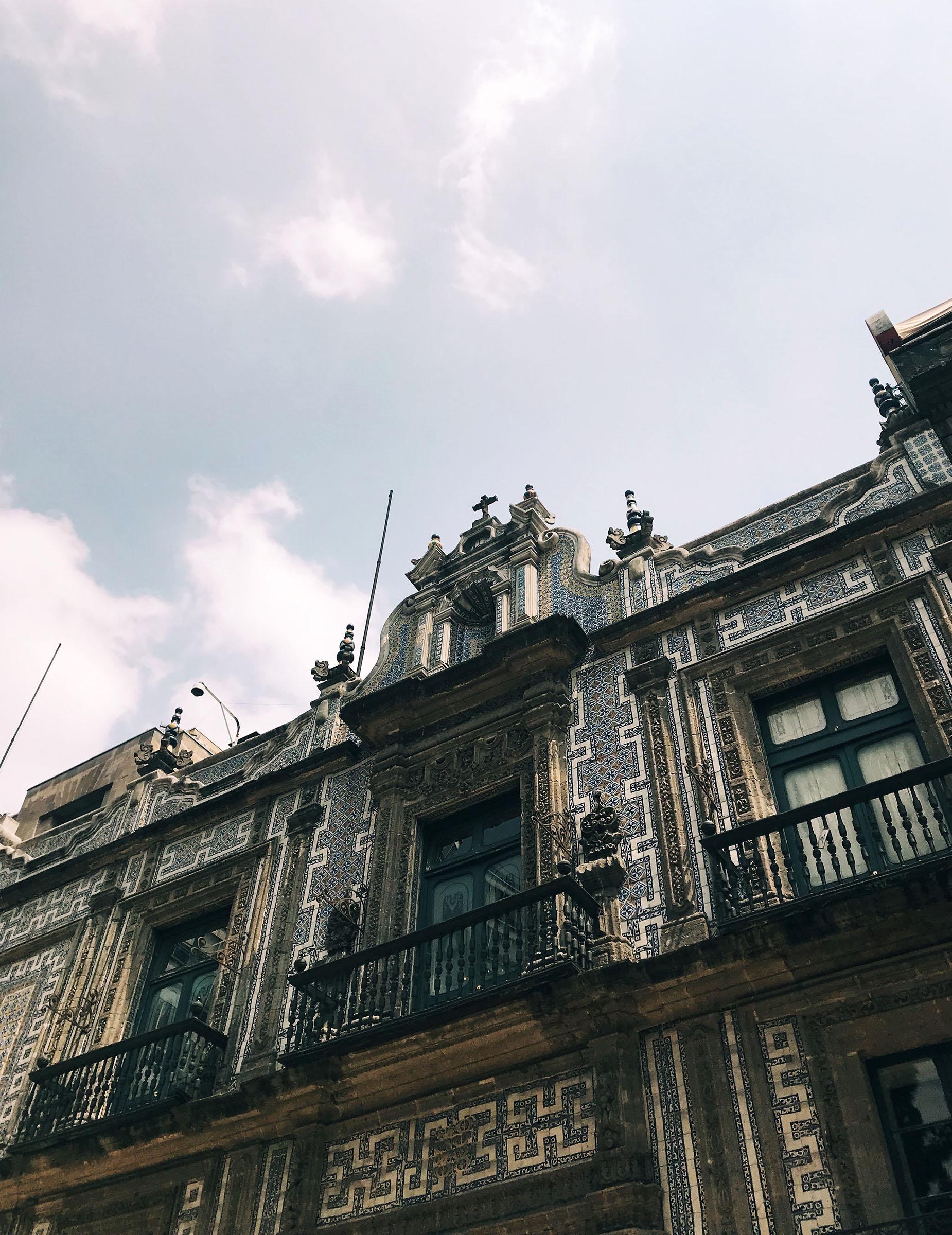cdmx-03-facade.jpg