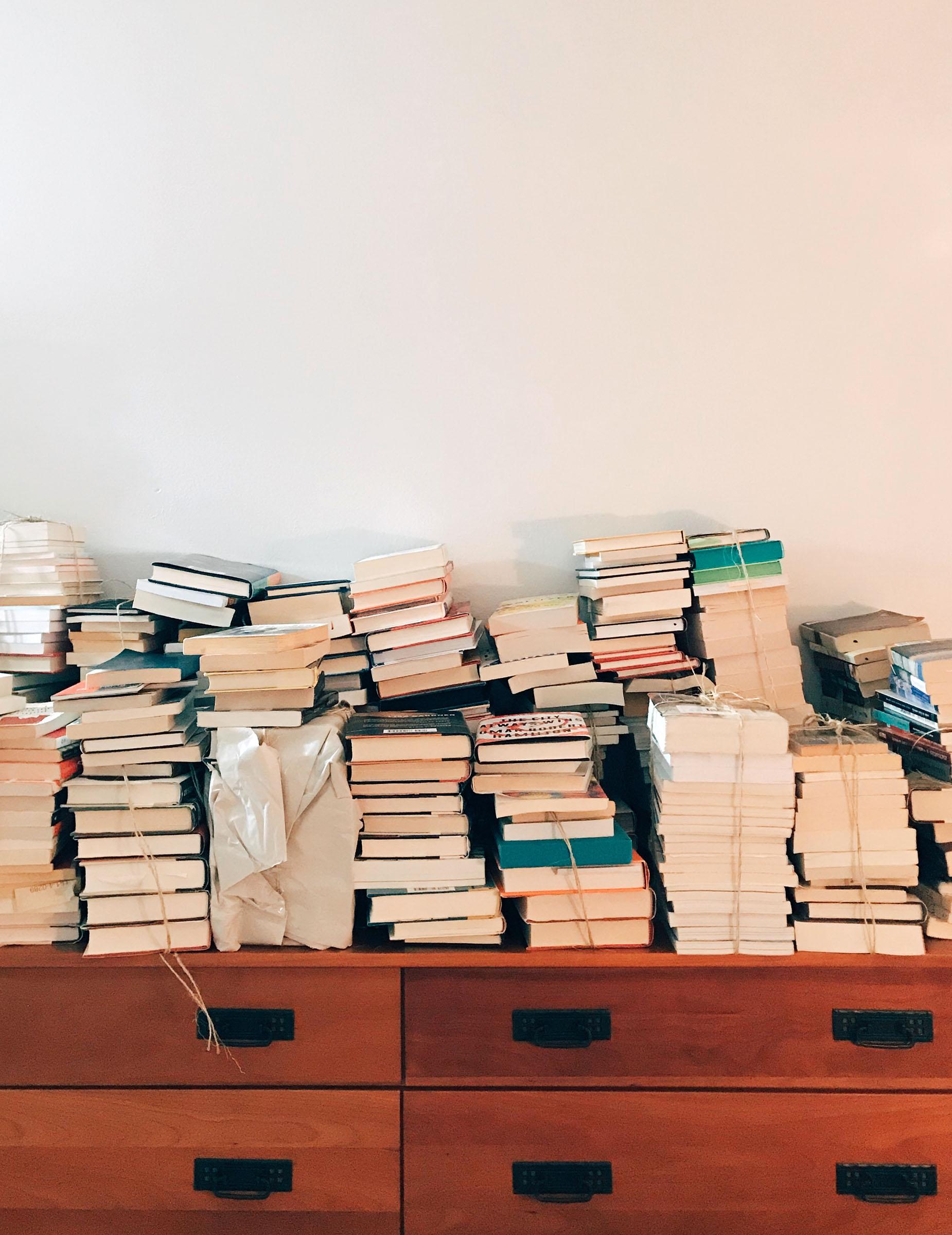 BOOKS-PILES.jpg