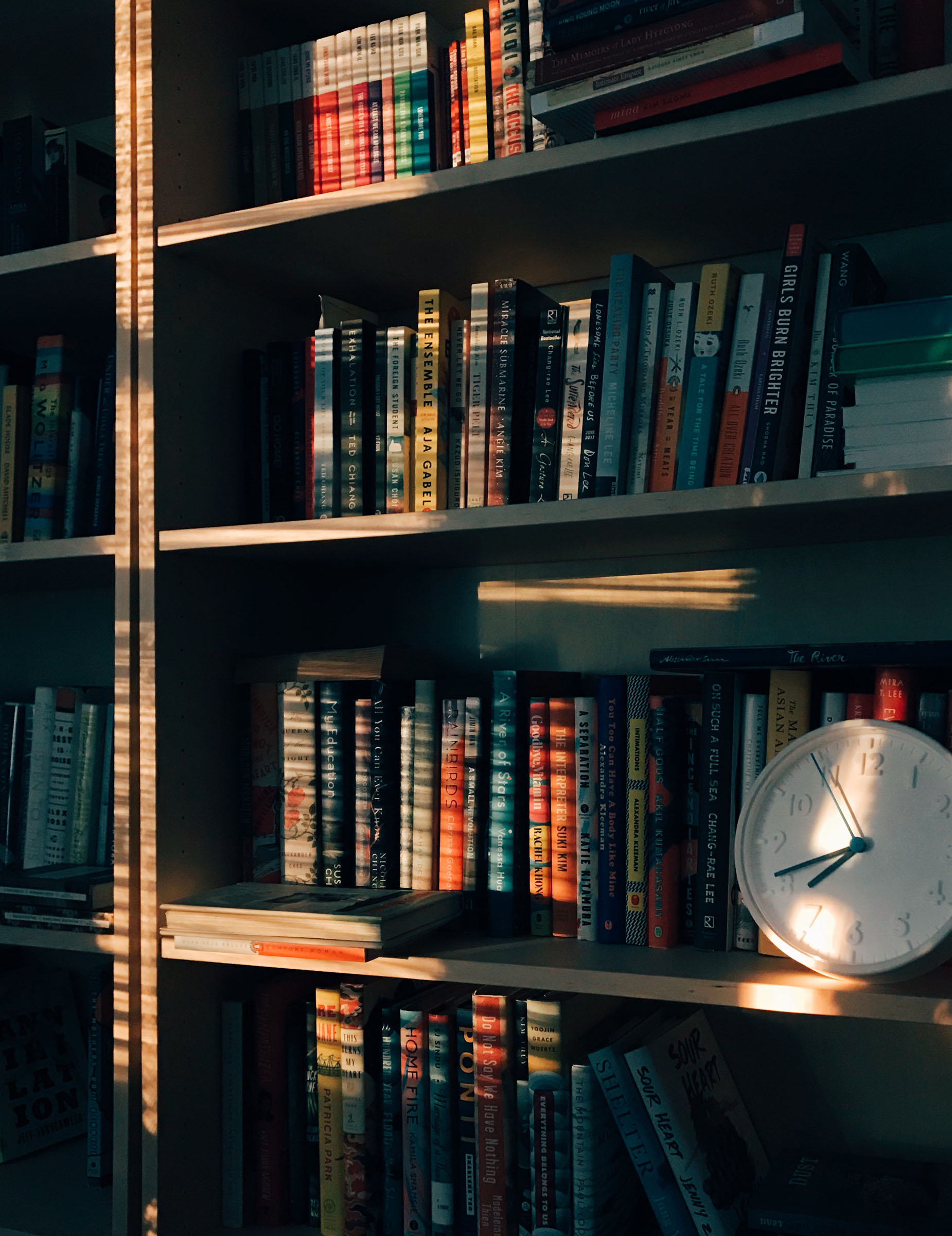 BOOKS-LIGHT.jpg