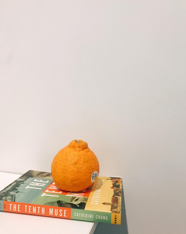 BOOKS-CHUNG-01.jpg