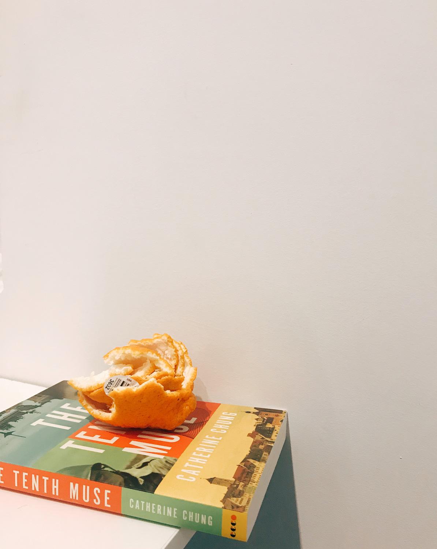 BOOKS-CHUNG-02.jpg