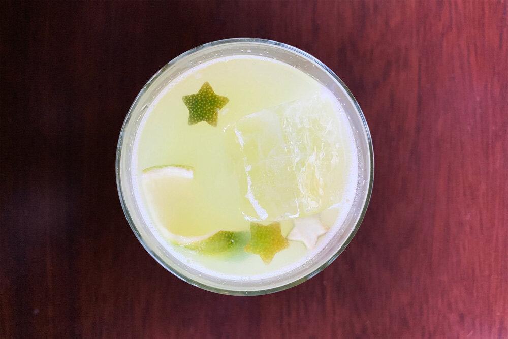 WAYO_DRINK_STAR.jpg