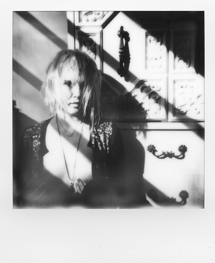 impossibleproject