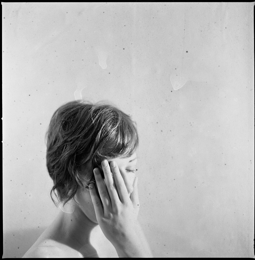 hasselbladportrait