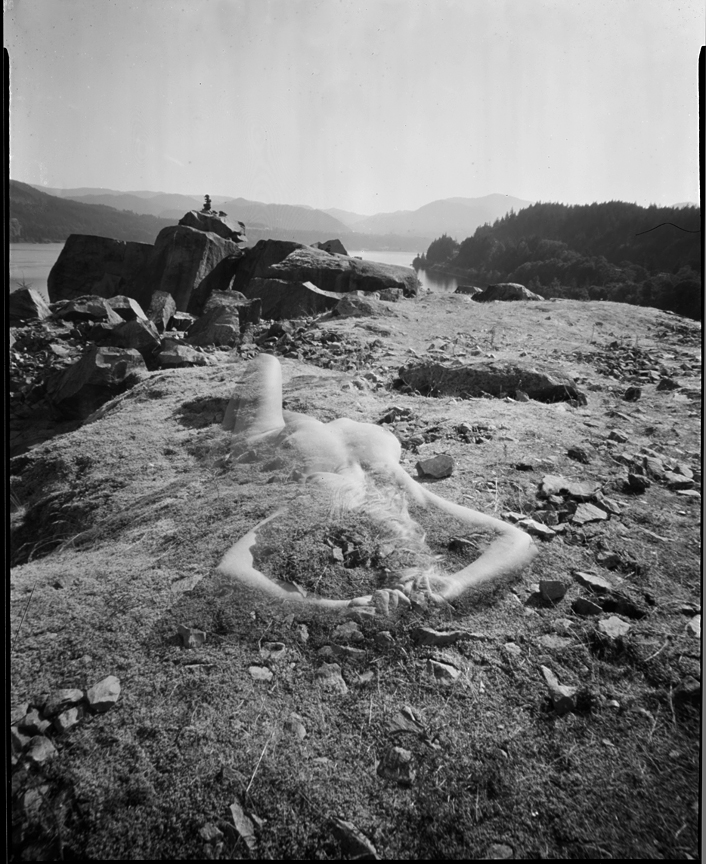 pinholelandscape
