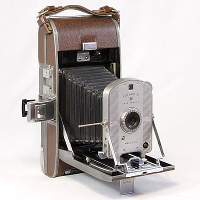 PolaroidLand95