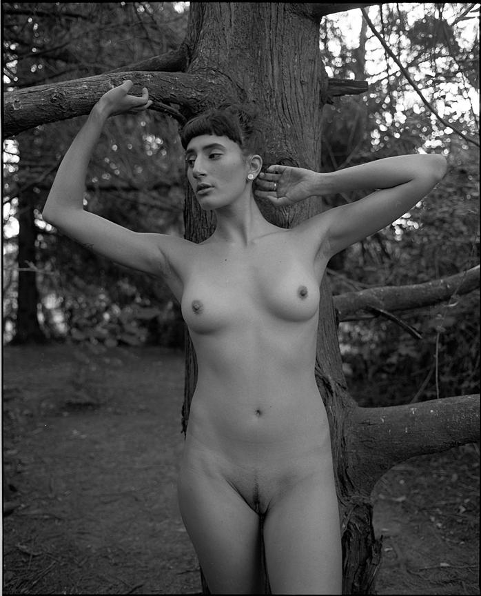 MamiyaRZ67_Nude.jpg
