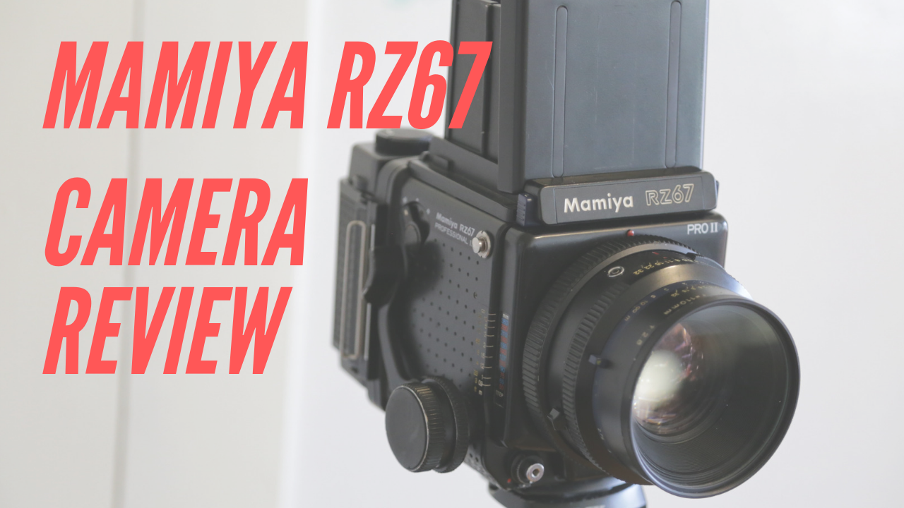 mamiya RZ67 Camera Review.png