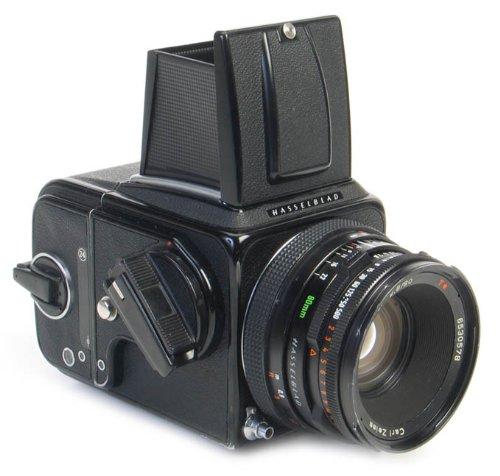 Hasselblad500cm.jpg
