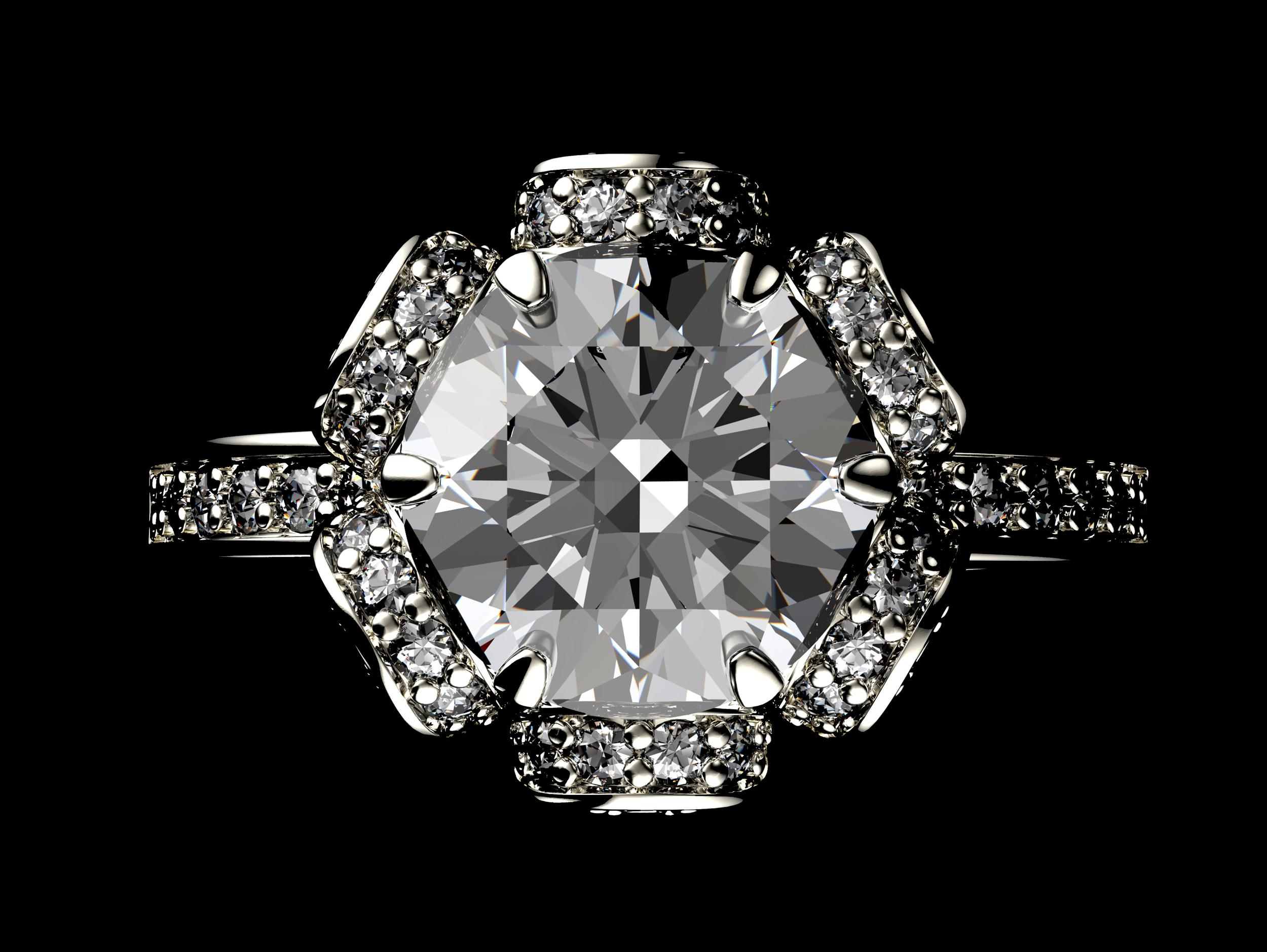 Rings at Prestige Auctioneers.jpg