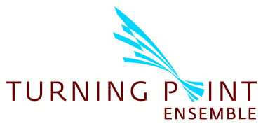 TurningPoint_logo_4colour-Constant.jpg