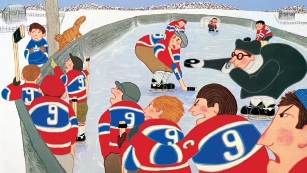 the-hockey-sweater.jpg