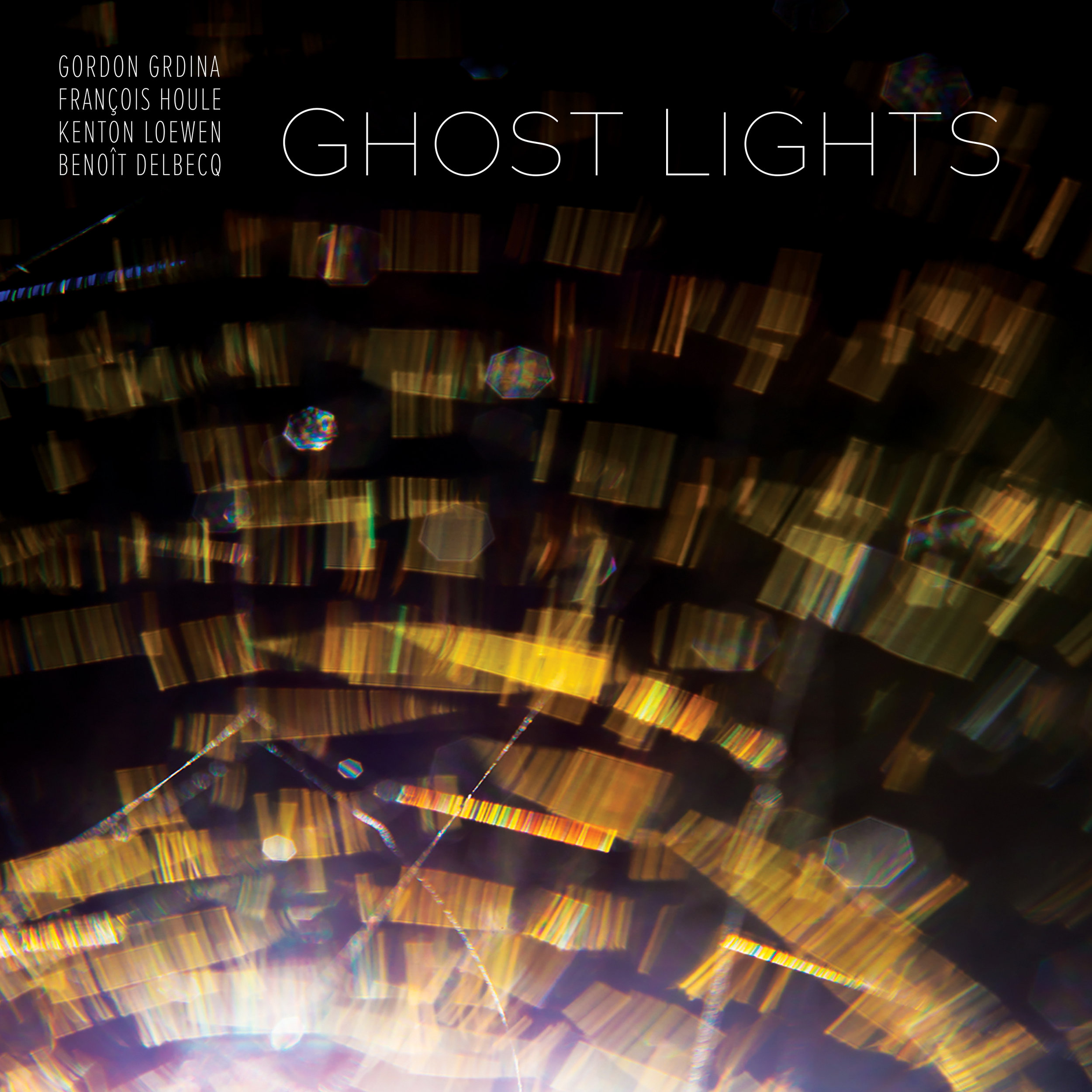 Ghost-Lights-Square-3000pix-not-roughened.jpg