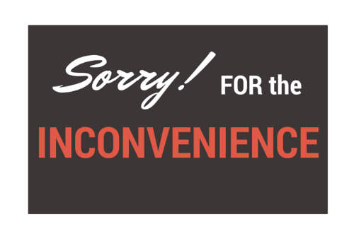 INCONVENIENCE.png
