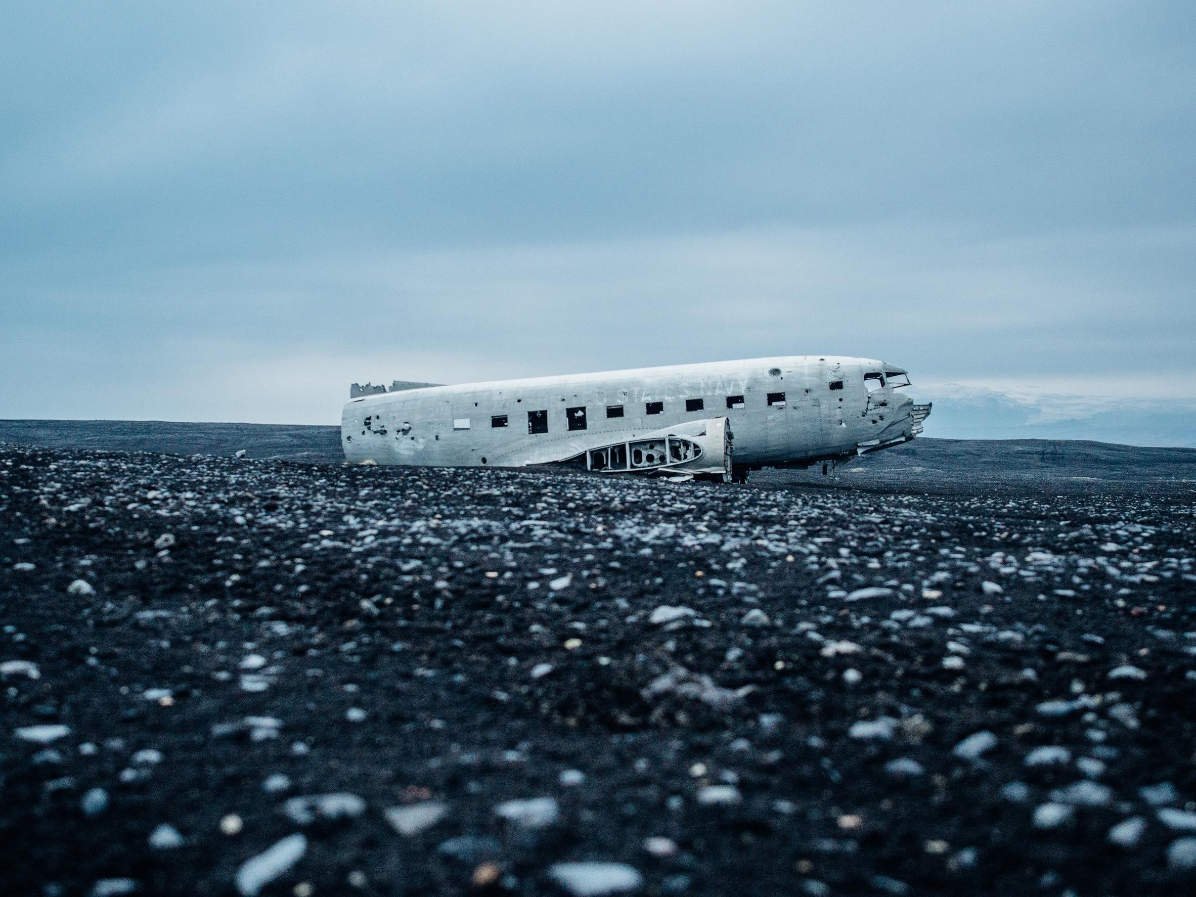 plane-crash.jpg