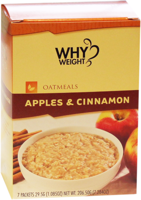 apples-and-cinnamon.png