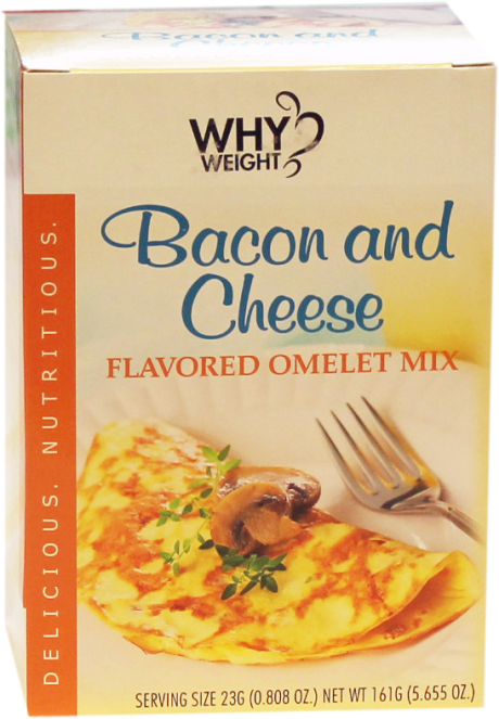 bacon-and-cheese.png
