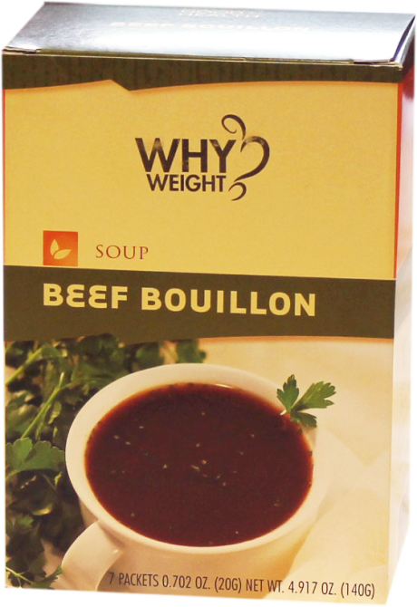 beef-bouillon.png
