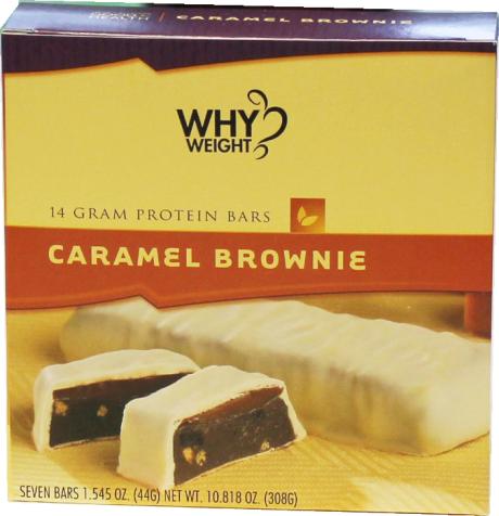 caramel-brownie.png