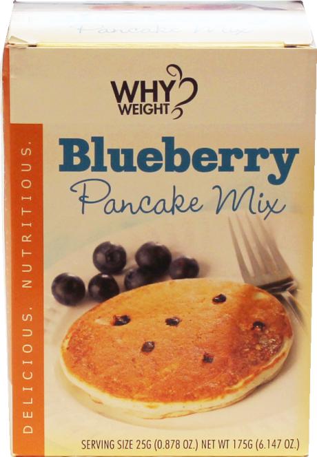 blueberry-pancake-mix.png