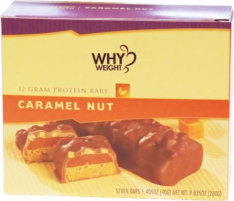 caramel-nut.png