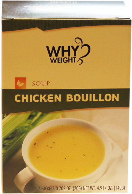 chicken-bouillon.png
