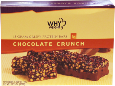 chocolate-chrunch.png