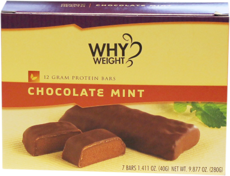 chocolate-mint.png