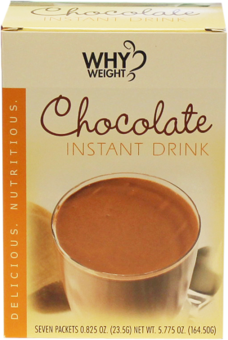 chocolate-drink.png