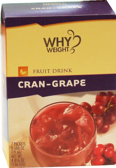 cran-grape.png