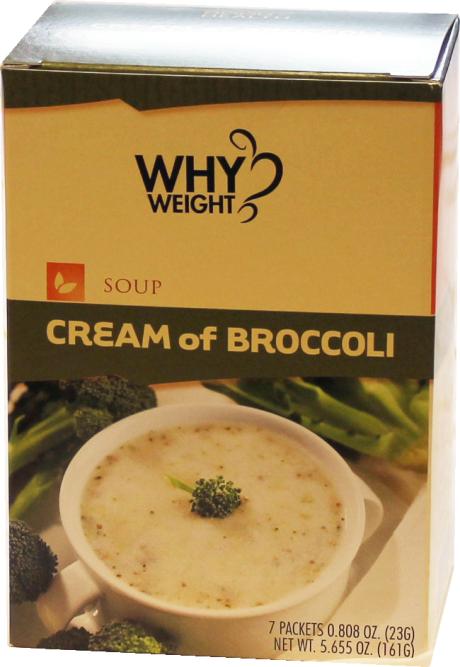 cream-of-broccoli.png