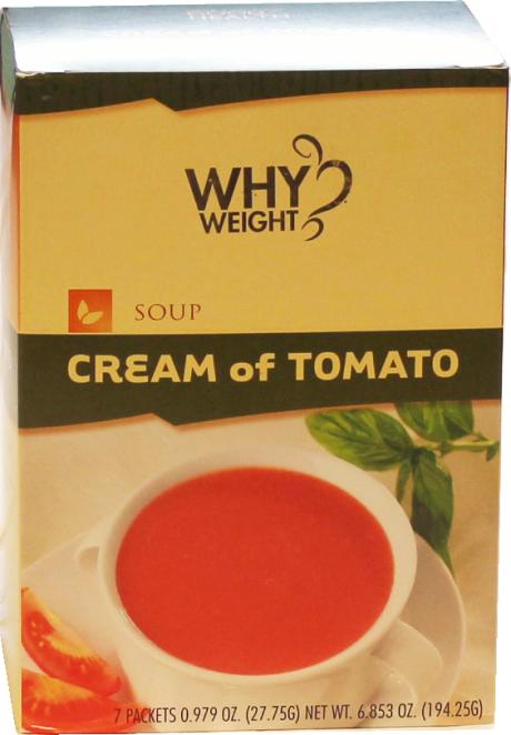 cream-of-tomato.png