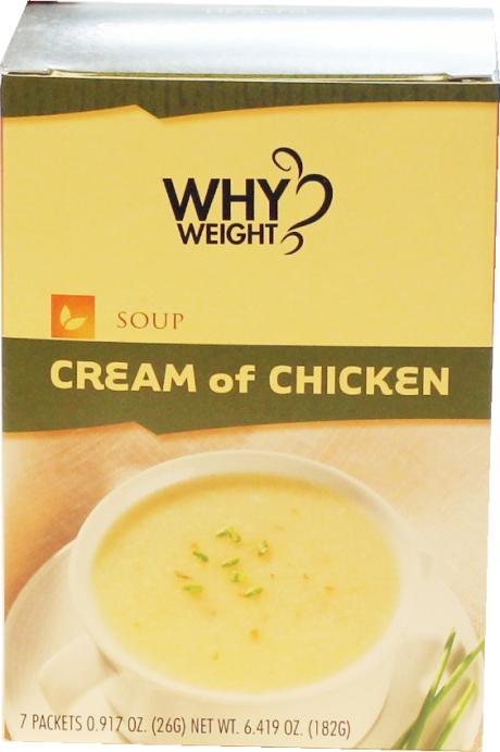 cream-of-chicken.png