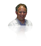 Article by Dr. Ryan Roy, MD.