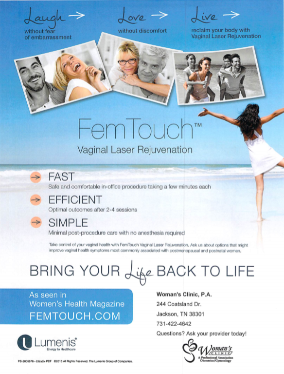 FemTouch Flyer.PNG