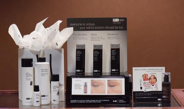 PCA Skincare.JPG