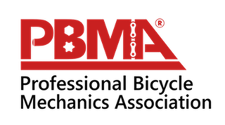 Get Certified  - PBMA Style