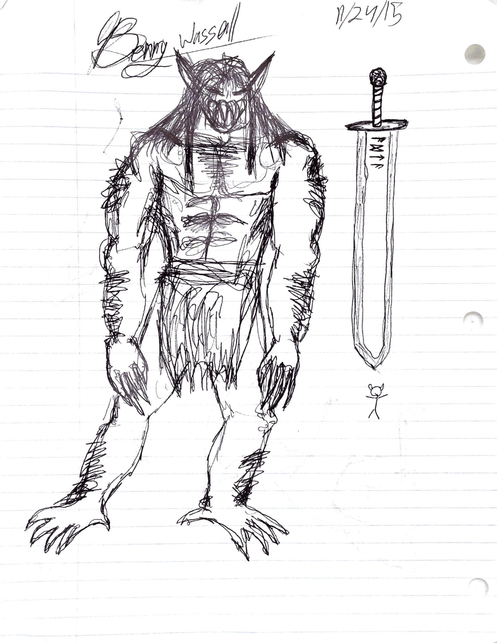 BritLit Beowulf Drawings-02.png