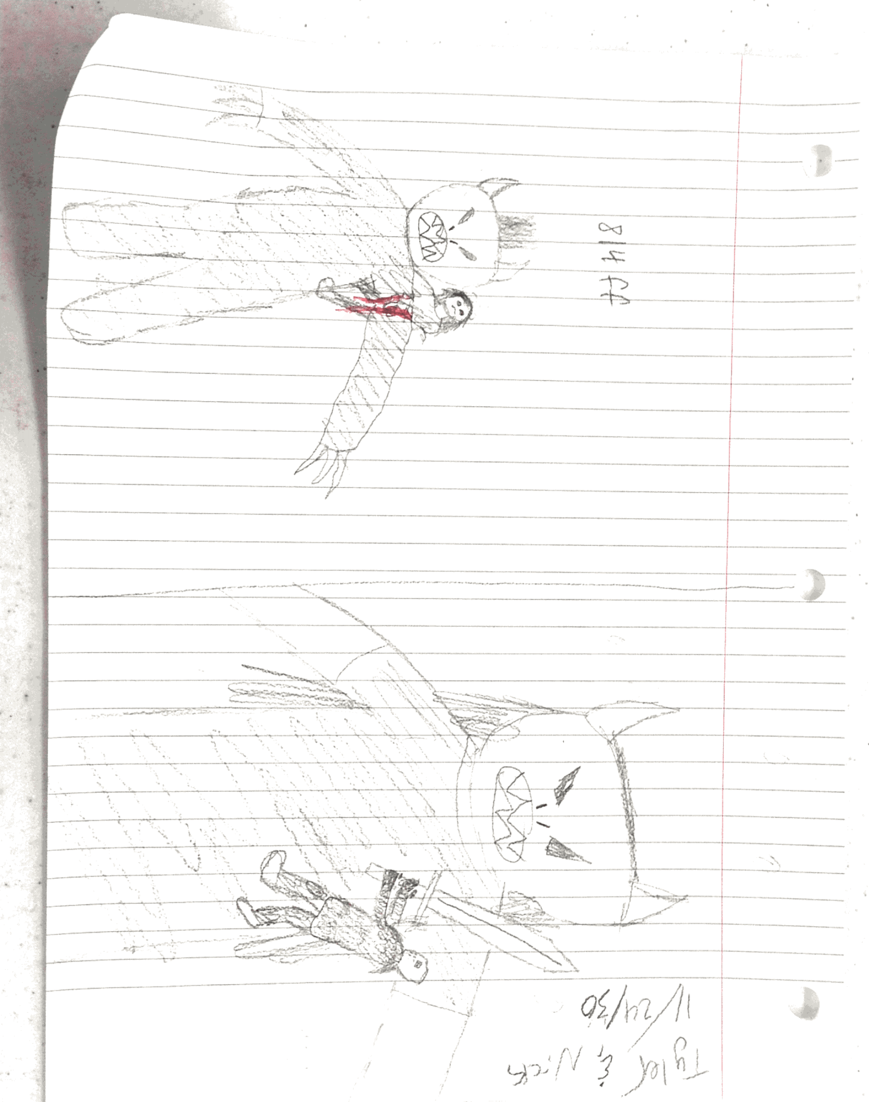 BritLit Beowulf Drawings-04.png