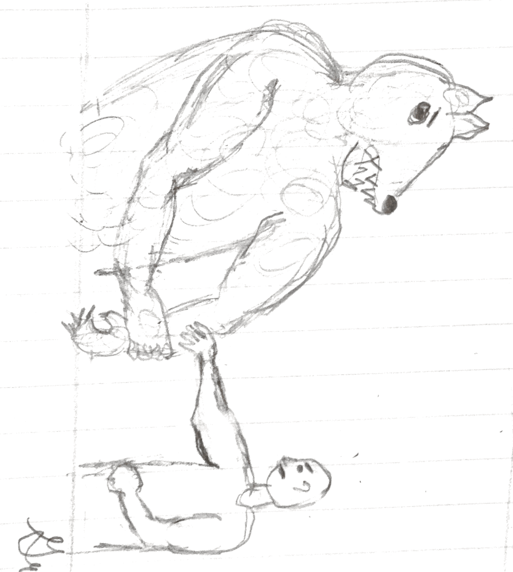 BritLit Beowulf Drawings-05.png