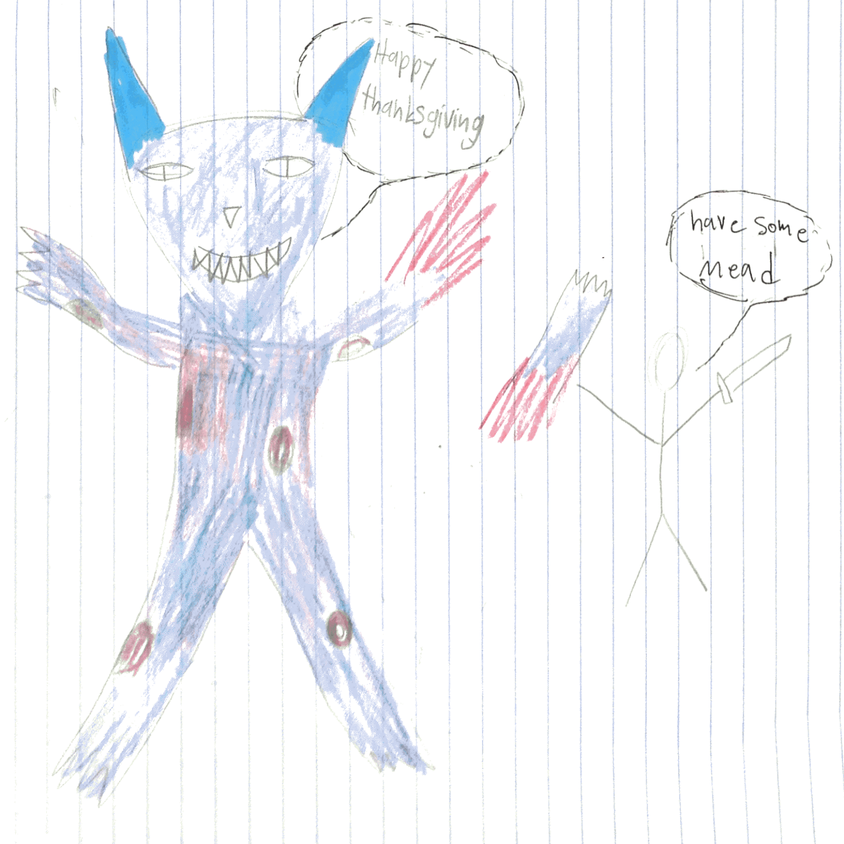 BritLit Beowulf Drawings-08.png