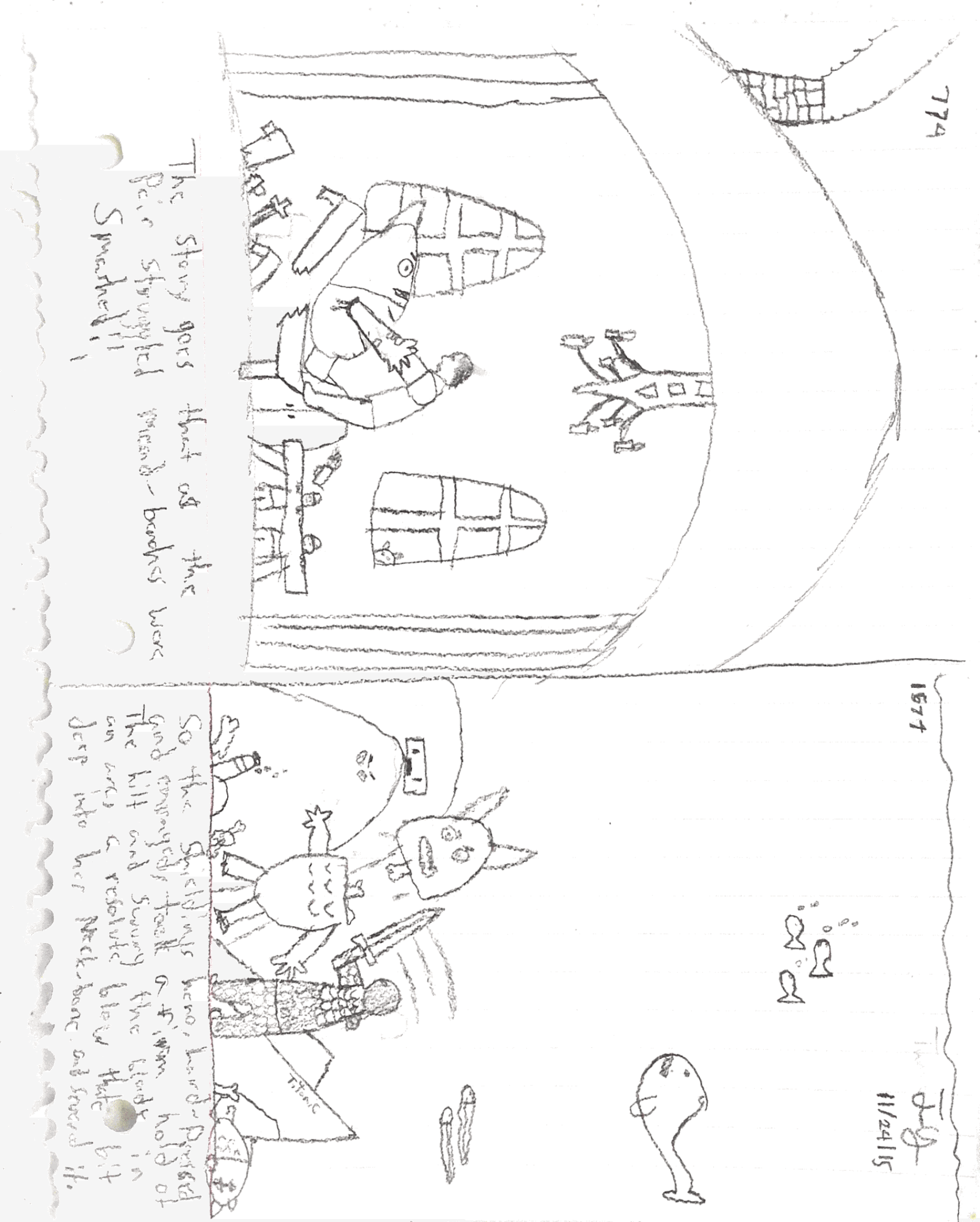 BritLit Beowulf Drawings-10.png