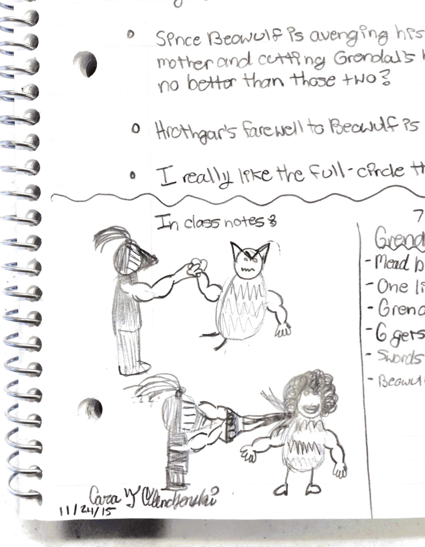 BritLit Beowulf Drawings-14.png