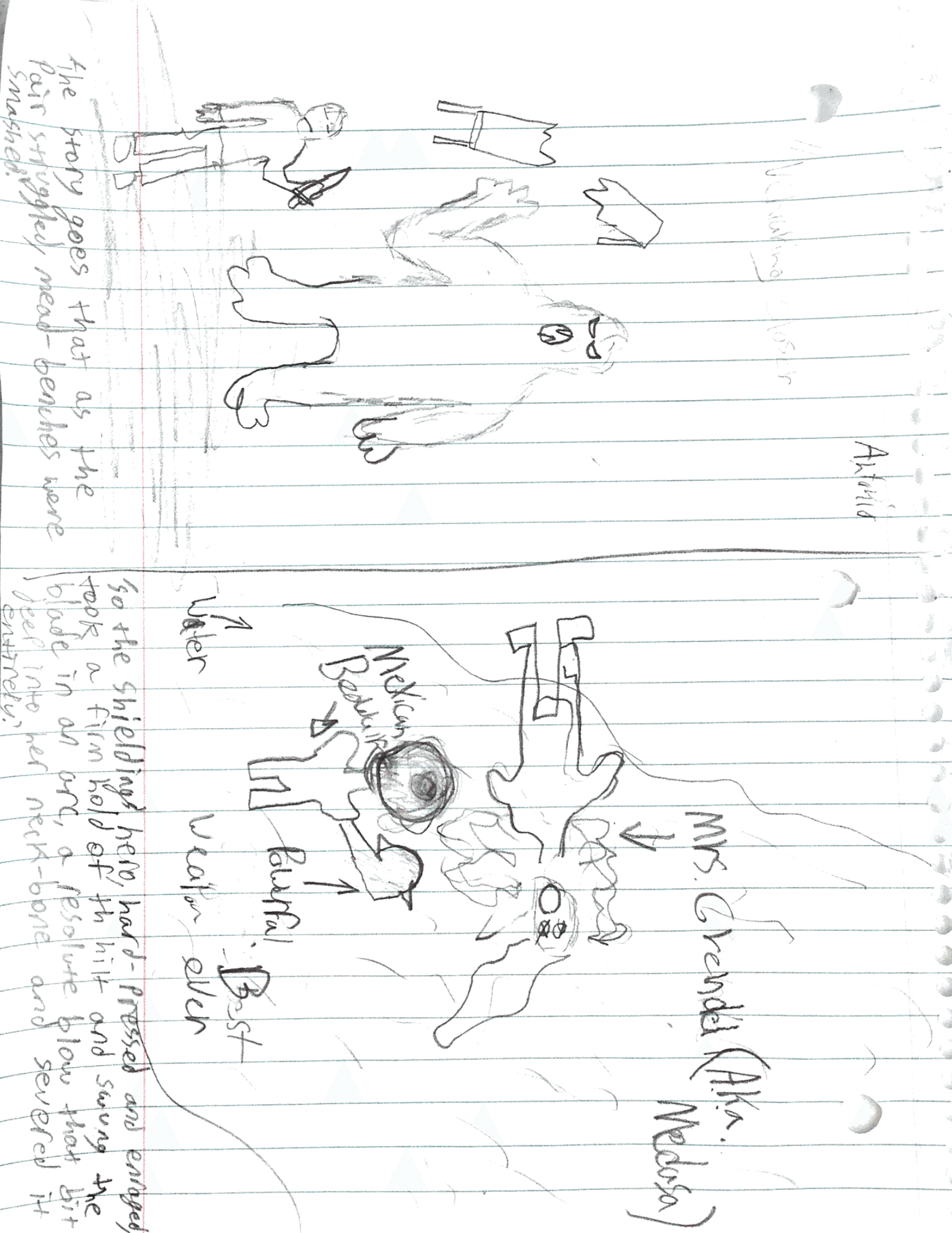 BritLit Beowulf Drawings-15.png