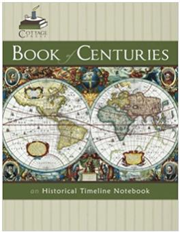 Click to order  Book of Centuries , Katherine Weitz  (ISBN: 9781490977010)