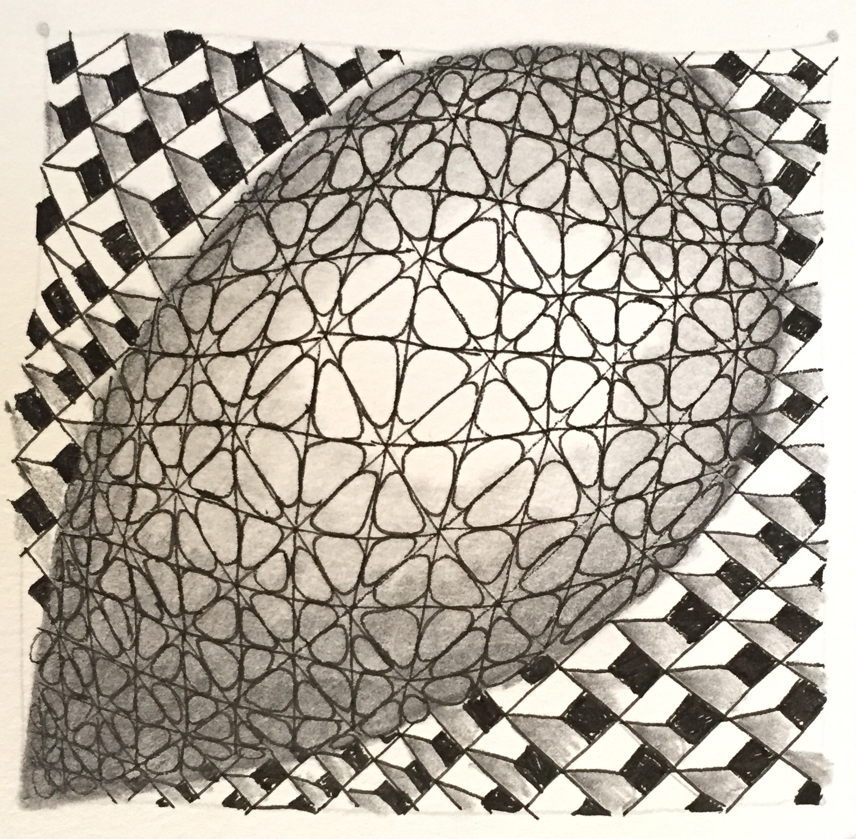 Zentangle07.jpg