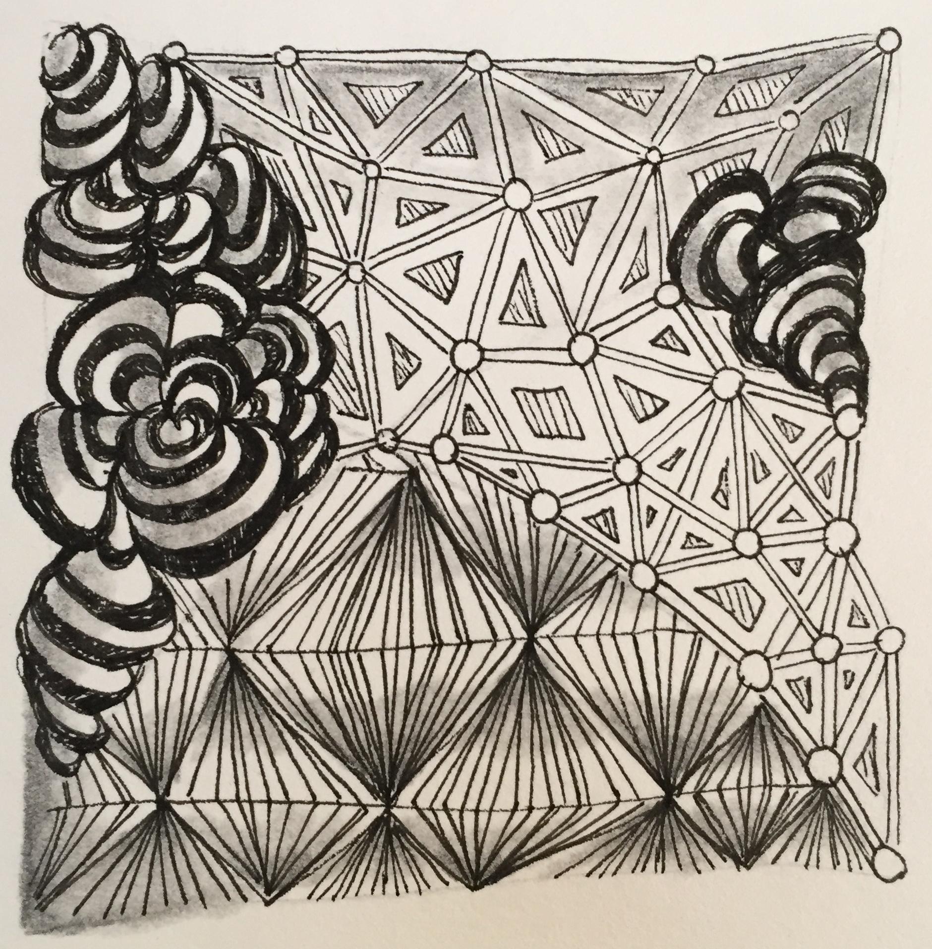 Zentangle04.jpg