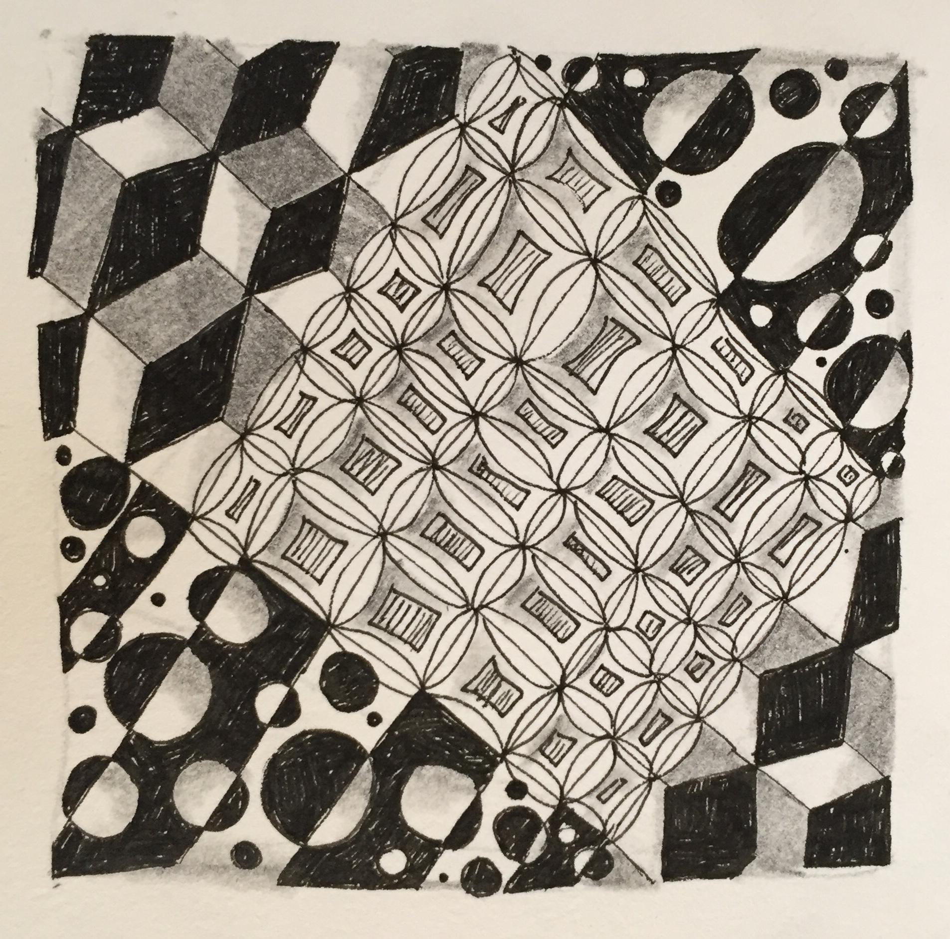 zentangle03.jpg
